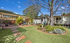 6 River Road West, Longueville NSW