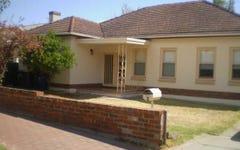 8 WILGENA Avenue, Myrtle Bank SA
