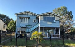 5 Soden Street, Yeerongpilly QLD
