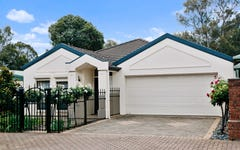 28 Oaklands Avenue, Royston Park SA