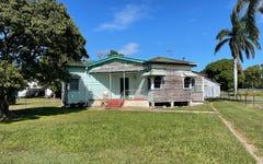 19 Milne Lane, West Mackay QLD
