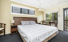 20/52 Gregory Street, Parap NT