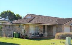 2/11 Kookaburra Terrace, Goonellabah NSW