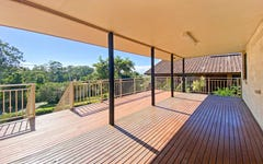 4 Lake View Avenue, Safety Beach NSW