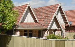 Address available on request, Unley SA