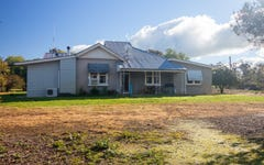 171 Selby Road, Brocklesby NSW