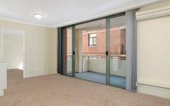 706/233 Pyrmont Street, Pyrmont NSW