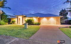 8 Ragamuffin Drive West, Coomera Waters QLD