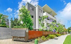 45/54A Blackwall Point Road, Chiswick NSW