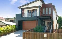 15 Plumridge Street, Chelmer QLD