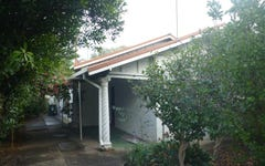 20 First Avenue, Forestville SA