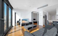 5605/222 Margaret Street, Brisbane QLD