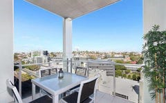 1113/161 Grey Street, South Brisbane QLD