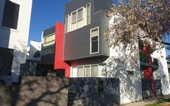 17/10 MacPherson Street, O'Connor ACT