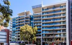 6/131 Adelaide Terrace, East Perth WA