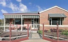 15 Barooga Street, Berrigan NSW