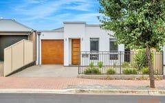 22b Castres Street, Glynde SA