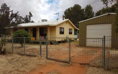 36 Church Road, Moombooldool NSW