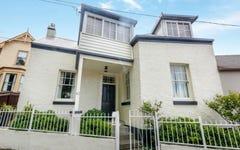 41 Fitzroy Crescent, Dynnyrne TAS
