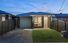 14 Whysall Road, Greenacres SA