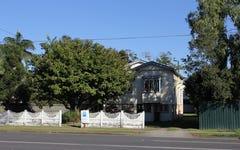 130 Osborne Road, Mitchelton QLD