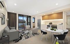 303/15 Hercules Street, Ashfield NSW