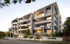 5203/50 Lamington Avenue, Lutwyche QLD