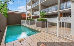 8/41 Fortescue Street, Spring Hill QLD