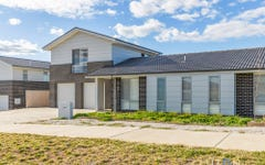 20B Woodberry Avenue, Coombs ACT