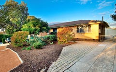 43 McCabe Crescent, Holt ACT