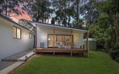 431a Hinterland Way, Knockrow NSW