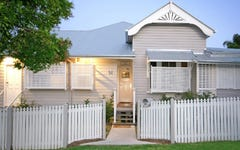 1/14 Morris Street, Highgate Hill QLD