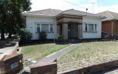 14 Stanlake Street, West Footscray VIC