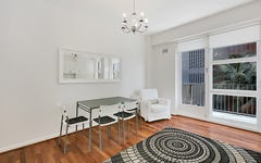 24/12 Wylde Street, Potts Point NSW