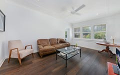 9/1 Eastbourne Road, Darling Point NSW