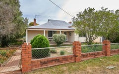 44 Loch Street, Ganmain NSW