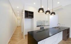 494 Wilson St, Darlington NSW