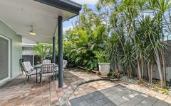 15/34 Sovereign Circuit, Coconut Grove NT