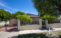 133 Ninth Avenue, Inglewood WA