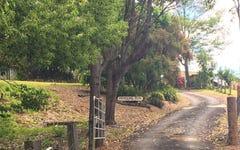 2/5 Hensen Road, Nimbin NSW