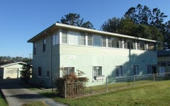 Address available on request, Urunga NSW