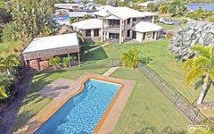 46 Saltwater Court, Mulambin QLD