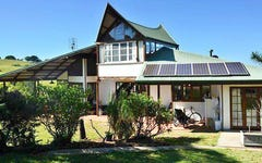 37 Koranba Place, Coorabell NSW