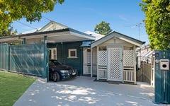 187 Annie Street, New Farm QLD