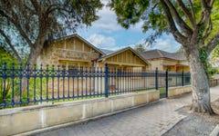 62 Opey Avenue, Hyde Park SA