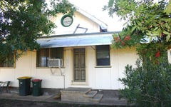 1a/25 Fitzroy Street, Narrabri NSW