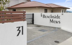 1/31 Beach Street, Bellerive TAS