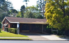 102 Bray Street, Coffs Harbour NSW