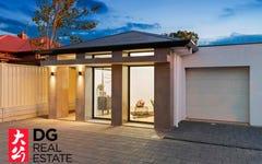 84 Stephen Terrace, St Peters SA