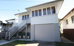 110 Harold Street, Holland Park QLD